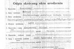 Akt-urodzenia-_1942-1