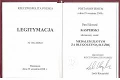 Kasperski_Medal-za-dlugoletnia-sluzbe_2008