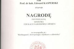 Nagroda-Kierkegaard-2004_compressed-1