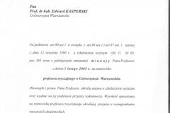 Profesor-zw.-2005_compressed-1