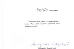 Profesura-nominacja-2002_compressed-1