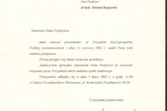 Profesura-zawiadomienie-2002_compressed-1