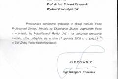 Złoty-Medal-2008_compressed-1