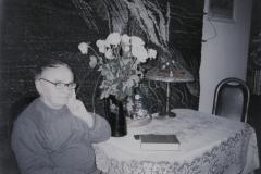 2001_01_borzecinska