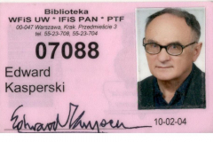 Kasperski_Karta-biblioteki-IFiS-PAN_2004