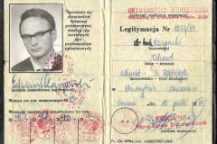 Kasperski_Legitymacja-Wydzia-l-Polonistyki-89