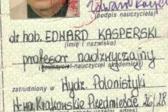 Kasperski_Legitymacja-Wydzial-Polonistyki-95