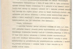 kasperski_1968_list-w-obronie-1