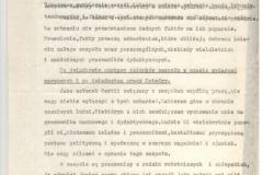 kasperski_1968_list-w-obronie-2