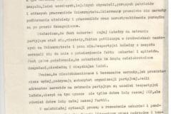 kasperski_1968_list-w-obronie-3