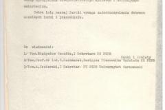 kasperski_1968_list-w-obronie-4