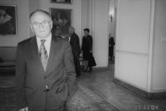 Kasperski-foto-16a