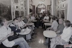 2007-kwiecien-maj-caffe-greco