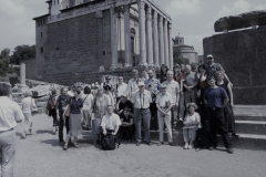 2007-kwiecien-maj-rzym-forum-r