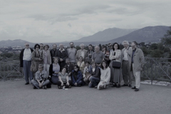 2007-kwiecien-maj-rzym