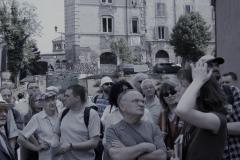 2007-kwiecien-maj-rzym2