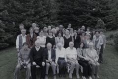 2009-maj-kazimierz-dolny