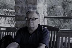 2015-wrzesien-toskania