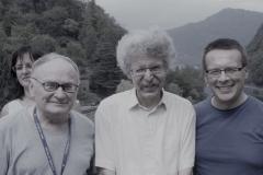 2015-wrzesien-toskania4