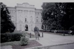 Kasperski-foto-7a