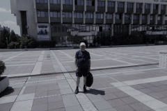 2015_06_bulgaria2