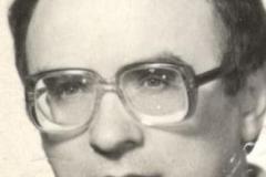 Kasperski_dow.os_._1985