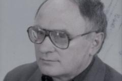 Kasperski_legit.PKP_1998